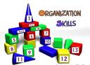 Organisational Skills