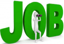 Job Search Module